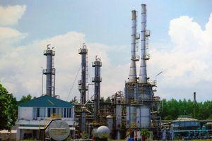 Sẽ đầu tư 4.000 tỷ xây dựng mở rộng hệ thống xăng dầu tại Đồng bằng sông Cửu Long
