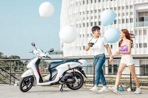 Giá xe máy Yamaha mới nhất tháng 9/2020: Janus giá từ 27 triệu đồng