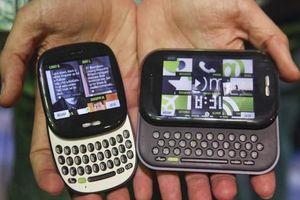 Số phận smartphone 'chết đi sống lại' nhiều lần của Microsoft