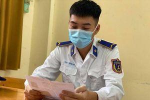 Điểm thi tốt nghiệp THPT 2020 đợt 2 đặc biệt tại Hà Nội: Có đến 18 cán bộ làm công tác thi