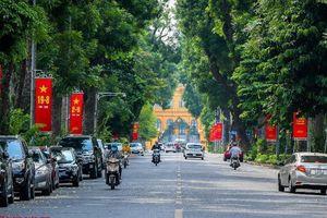 'Ngày 2/9, mốc son thiêng liêng trong trái tim người Việt'