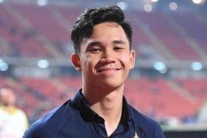 Ba tuyển thủ Thái Lan sắp được sang Leicester tập luyện