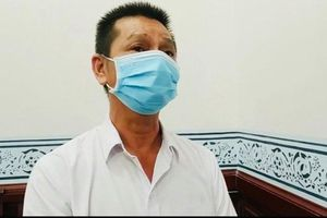 TP Hồ Chí Minh: Lần thứ 2 hoãn phiên tòa tranh chấp quyền sở hữu bài hát 'Gánh Mẹ'
