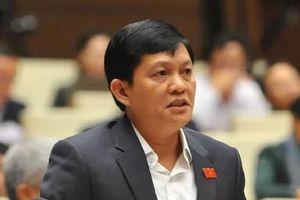 Ông Phạm Phú Quốc xin thôi TGĐ Tân Thuận: Ai thay thế?