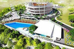Quan tâm triển khai dự án Làng ĐH Đà Nẵng