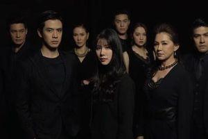 3 bộ phim truyền hình Thái Lan mới do công ty Pordeekam sản xuất: Esther Supreeleela lần đầu hợp tác cùng trai đẹp Film Thanapat