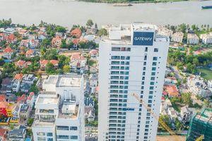TP.HCM: Đã đóng 95% giá trị hợp đồng mua nhà nhưng cư dân vẫn chưa được cấp 'sổ hồng'