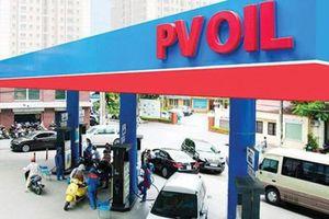 PVOIL thoái xong 9 triệu cổ phần tại Petroland, thu về 74 tỷ đồng