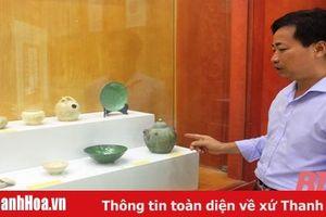 Đưa 'ngôn ngữ' bảo tàng đến gần công chúng