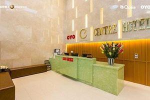 Hàng triệu khách hàng hưởng lợi từ Bảo hiểm Bảo Việt, OYO, Qoala