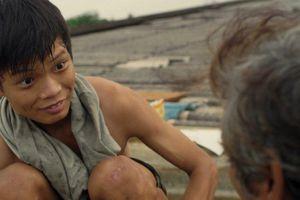 'Ký sinh trùng' của Việt Nam được giải thưởng phim quốc tế thứ hai