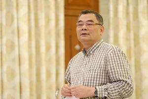 Những vụ án liên quan đến ông Nguyễn Đức Chung gây thất thoát, thiệt hại nhiều tỷ đồng