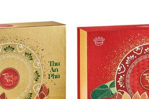 Mondelez Kinh Đô giới thiệu nhiều dòng bánh độc đáo phục vụ mùa Tết Trung Thu 2020