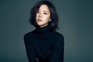 Tậu nhà bạc tỷ trước khi ly hôn, Hwang Jung Eum đã có kế hoạch 'đá khéo' chồng cũ