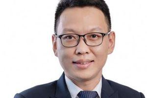 Huawei Việt Nam: Hành trình 22 năm 'gieo mầm' để tỏa sáng