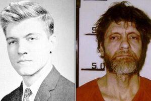 Tên tội phạm mang bộ óc thiên tài khiến Mỹ khó bắt nhất