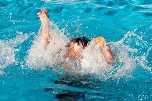 Lai Châu: Thương tâm ba học sinh đuối nước trước ngày khai giảng