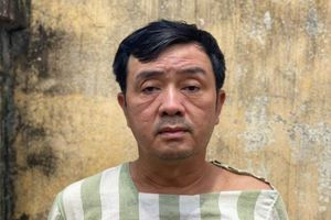 Đắk Nông: Hai tài xế xe khách xô xát, một người tử vong