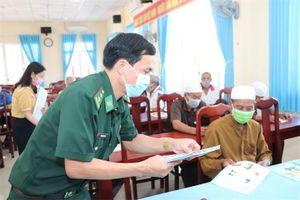 Chủ động thực hiện các biện pháp phòng ngừa bệnh Chikunguyna