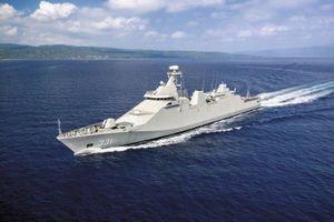 Indonesia muốn nhận... 20 tỷ USD tín dụng quốc phòng từ nước ngoài