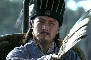 Hóa ra đây là cách Gia Cát Lượng tìm kiếm người tài cho nhà Thục Hán