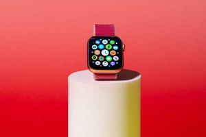 Apple Watch giá rẻ và Watch Series 6 đã sẵn sàng ra mắt