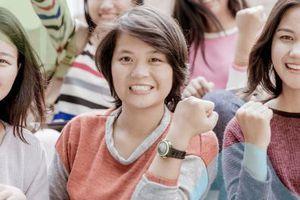 Samsung giới thiệu khóa đào tạo trực tuyến cho giáo viên và học sinh