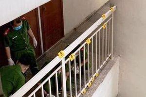 Vụ 'Tiến sĩ, luật sư Bùi Quang Tín tử vong': Viện KSND đồng quan điểm không khởi tố vụ án