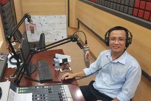 Quan điểm của VKSND TP HCM về vụ tiến sĩ Bùi Quang Tín rơi lầu tử vong