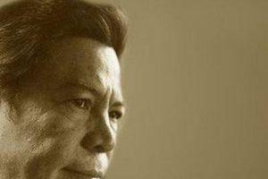 75 năm trước, nữ sĩ Ngân Giang giải cứu nhạc sĩ Đỗ Nhuận, thoát khỏi nhà tù Quốc dân đảng như thế nào?
