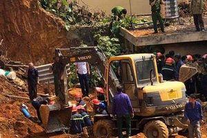 Phú Thọ: Khởi tố hình sự vụ án 4 người chết xảy ra tại Trung tâm hướng nghiệp