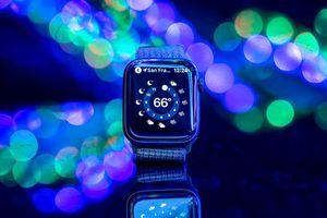 Apple có thể sẽ ra mắt iPad và Apple Watch mới vào ngày mai