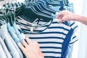 Quần áo trẻ em: ngách tiềm năng nhưng không dễ 'lách'