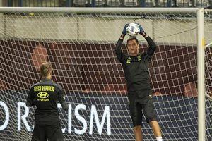 CH Czech 1-2 Scotland: Đồng đội của Filip Nguyễn tại CLB ghi bàn