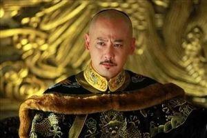 Vị hoàng đế đen đủi nhất nhà Thanh, tuy không phải hôn quân nhưng suốt ngày bị thích khách 'thăm hỏi'