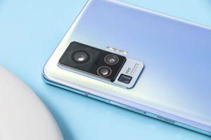 Bảng giá điện thoại Vivo tháng 9/2020: Thêm sản phẩm mới, đồng loạt giảm giá