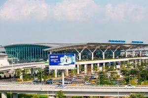 Nghiên cứu, lập quy hoạch mở rộng sân bay Nội Bài còn chậm