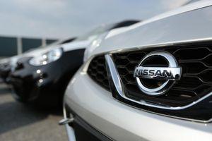Nissan dừng sản xuất X-Trail và Teana tại Thái Lan