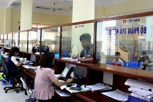 Vĩnh Phúc: Thực hiện tốt chính sách bảo hiểm thất nghiệp