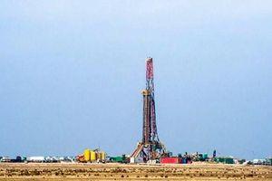 Iran tăng công suất sản xuất tại mỏ dầu chung với Iraq