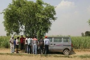 Tấn công tình dục, hiếp dâm đe dọa trật tự xã hội của Ấn Độ