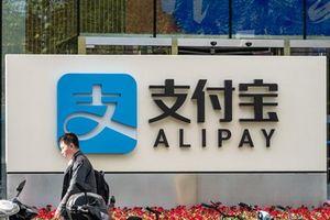 Singapore,Trung Quốc lập bộ chứng chỉ về kỹ thuật công nghệ tài chính