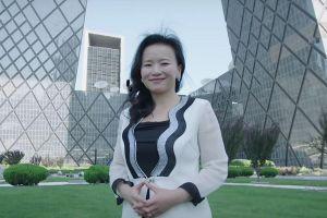 Bắc Kinh cáo buộc đặc vụ Australia đột kích nhà báo Trung Quốc