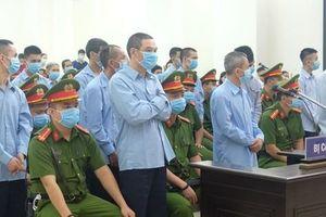 Phản đối thực nghiệm lại hiện trường 3 cảnh sát hy sinh ở Đồng Tâm