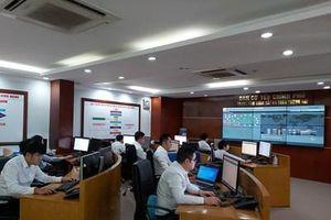Triển khai hiệu quả công tác giám sát, bảo đảm an toàn thông tin