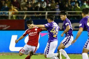 AFC Cup 2020 chính thức bị hủy vì dịch Covid-19