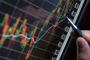 Thị trường chứng khoán 10/9: VN-Index tăng hơn 3 điểm, nhóm khu công nghiệp nổi sóng
