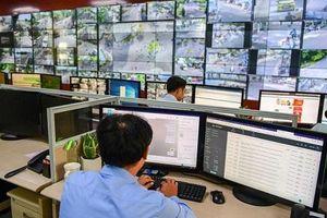 Thừa Thiên Huế: Ứng dụng CNTT để phục vụ người dân, doanh nghiệp tốt hơn
