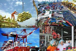 ICAEW: Triển vọng phục hồi kinh tế của Việt Nam 'sáng' nhất Đông Nam Á