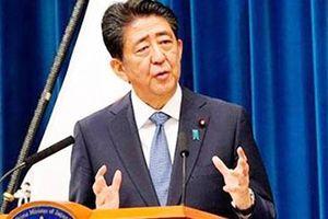 Chính sách đối ngoại của Nhật thay đổi thế nào thời hậu Abe?